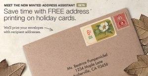 minted_nhp_addressprinting_v01